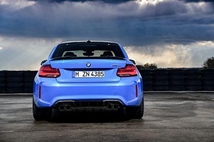 2020 BMW M2 CS 27