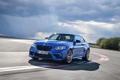 2020 BMW M2 CS 29