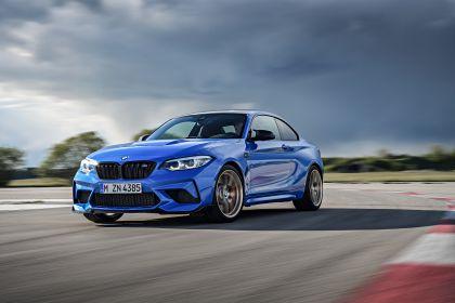 2020 BMW M2 CS 32