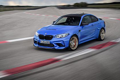 2020 BMW M2 CS 36