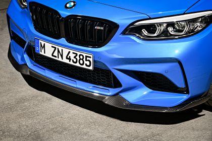 2020 BMW M2 CS 47