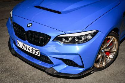 2020 BMW M2 CS 48