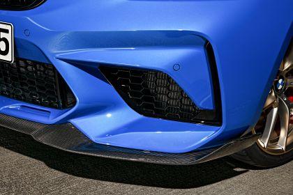 2020 BMW M2 CS 50
