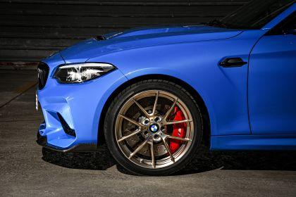 2020 BMW M2 CS 53