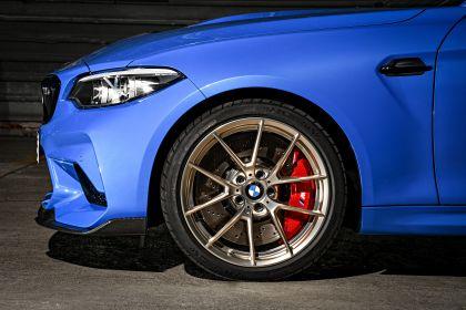 2020 BMW M2 CS 54