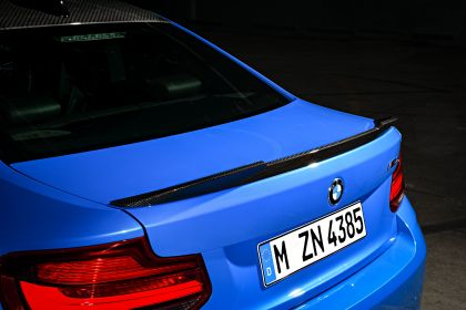 2020 BMW M2 CS 59