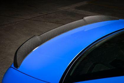 2020 BMW M2 CS 60