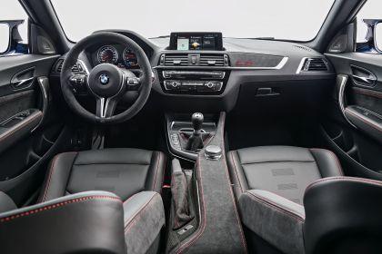 2020 BMW M2 CS 64