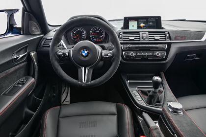 2020 BMW M2 CS 65