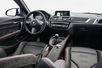 2020 BMW M2 CS 66
