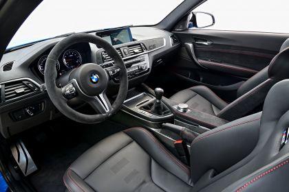 2020 BMW M2 CS 67
