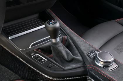 2020 BMW M2 CS 70