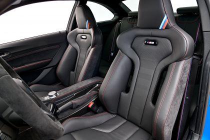 2020 BMW M2 CS 71