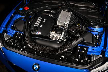 2020 BMW M2 CS 78