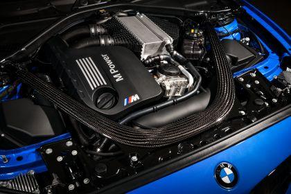 2020 BMW M2 CS 79