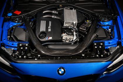 2020 BMW M2 CS 80