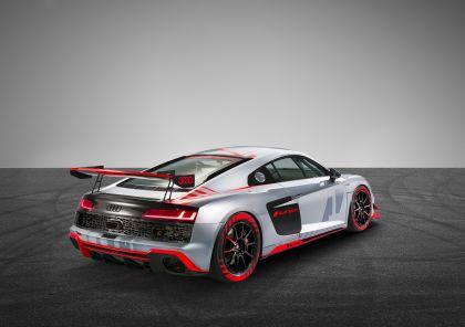 2020 Audi R8 LMS GT4 6