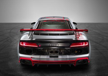 2020 Audi R8 LMS GT4 8
