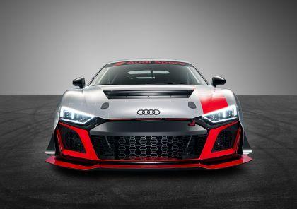 2020 Audi R8 LMS GT4 9