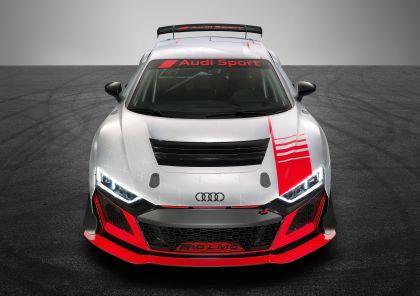 2020 Audi R8 LMS GT4 10