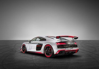 2020 Audi R8 LMS GT4 14