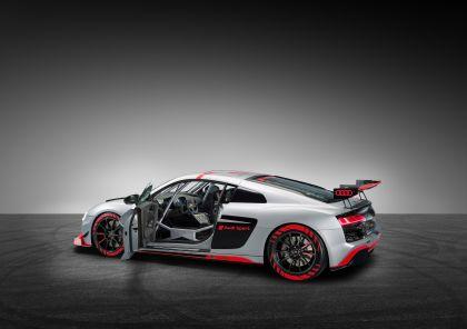 2020 Audi R8 LMS GT4 17
