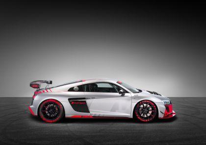 2020 Audi R8 LMS GT4 19