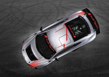 2020 Audi R8 LMS GT4 20
