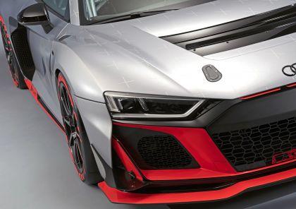 2020 Audi R8 LMS GT4 21