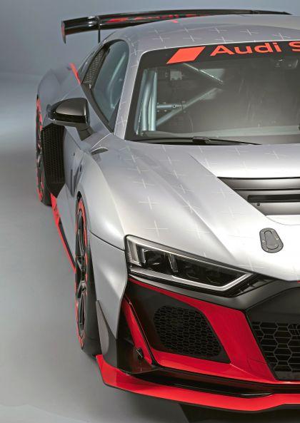 2020 Audi R8 LMS GT4 23