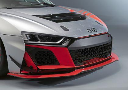 2020 Audi R8 LMS GT4 24