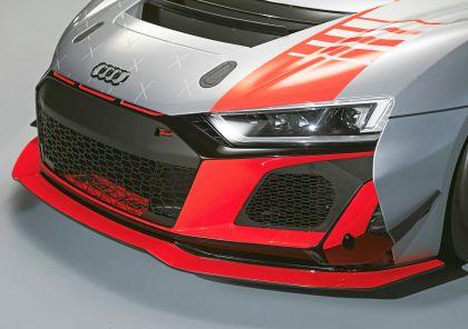 2020 Audi R8 LMS GT4 25
