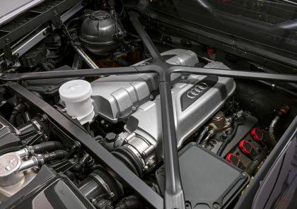 2020 Audi R8 LMS GT4 34