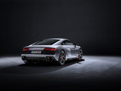 2020 Audi R8 V10 RWD coupé 24