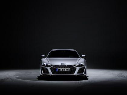2020 Audi R8 V10 RWD coupé 25