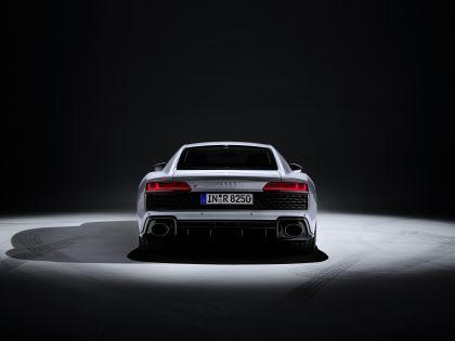 2020 Audi R8 V10 RWD coupé 27