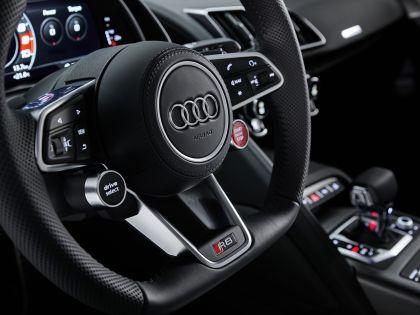 2020 Audi R8 V10 RWD coupé 31