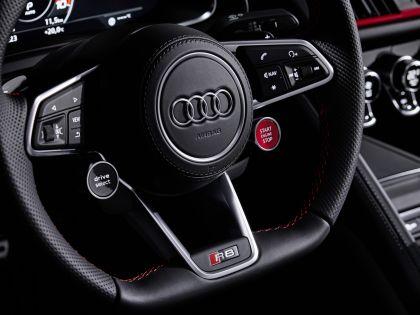2020 Audi R8 V10 RWD spyder 32