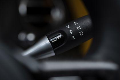 2019 Rolls-Royce Cullinan Black badge 12