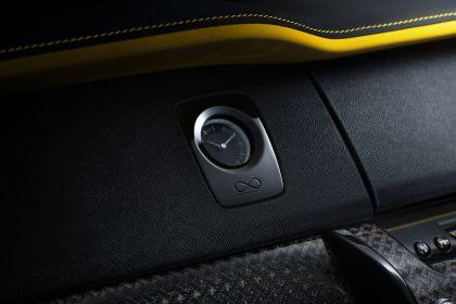 2019 Rolls-Royce Cullinan Black badge 13