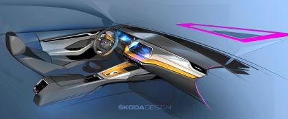 2020 Skoda Octavia 63