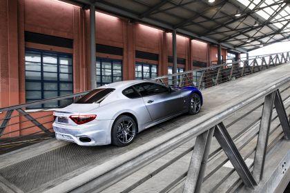 2019 Maserati GranTurismo Zéda 4