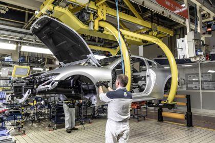 2019 Maserati GranTurismo Zéda 11