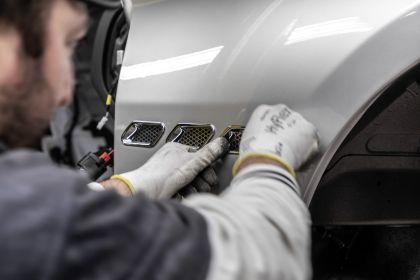 2019 Maserati GranTurismo Zéda 12