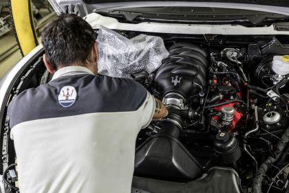 2019 Maserati GranTurismo Zéda 15