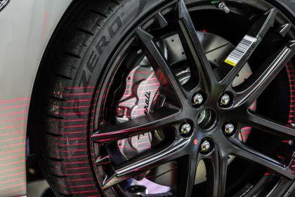 2019 Maserati GranTurismo Zéda 23