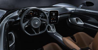 2020 McLaren Elva 9