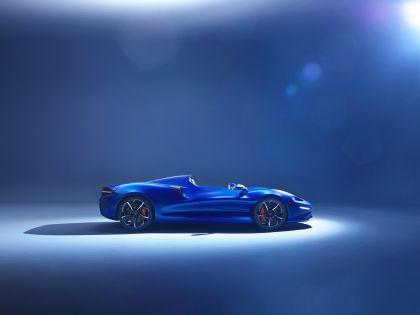 2020 McLaren Elva 11
