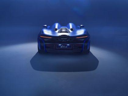 2020 McLaren Elva 13