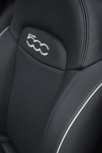2020 Fiat 500X Trekking Plus - USA version 10